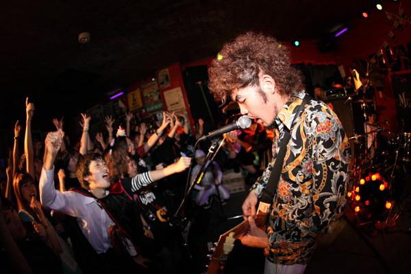 ハロウィン (バンド)の画像 p1_9