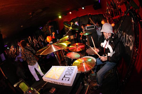 ハロウィン (バンド)の画像 p1_10